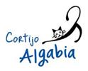 Cortijo Algabia