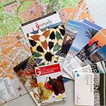 Información turística