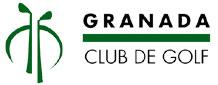Club de Golf Granada